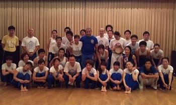 2011-09-29 20.jpg