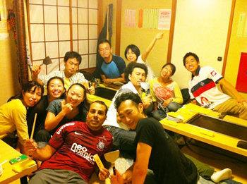 201210_06.jpg