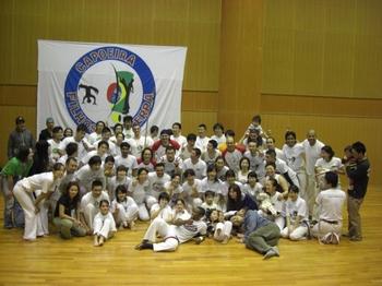 CIMG4711 (2).JPG